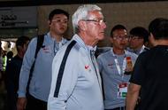 韩国球迷热议里皮辞职:为了寿命是个好选择,最好上11个归化