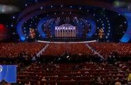 2019金鸡奖现场,央视直播镜头下的众明星,谁的颜值赢了?