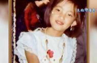王丽坤小时候肤色有点儿黑,林更新童年小哪吒造型是真的萌翻了