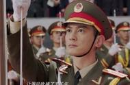 后来居上!杜江霸屏国庆档,同班的陈赫郑恺却没有拿得出手的角色