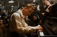影评《海上钢琴师》:宁愿一生孤独,不愿随波逐流