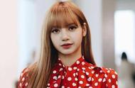 《青春有你2》官宣lisa为导师,SNH48多人参赛,美合也要来