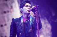 官宣:周杰伦助阵五月天上海演唱会,《说好不哭》现场版来了