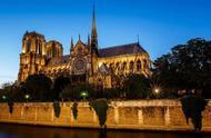 巴黎圣母院火灾将拍摄迷你剧,真实与戏剧创作,哪个更重要?