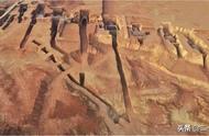 江西南昌发现罕见大型六朝墓群,700余件遗物出土