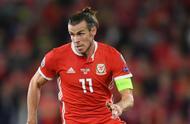 不慌!贝尔:威尔士肯定能晋级欧洲杯 加冕射手王之后还有1目标