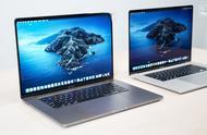 18999 元!新 MacBook Pro 体验:超大屏,性能史上最强