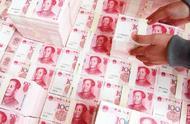 """各国都有印钞厂,为何还要向他国""""借钱""""?背后猫腻你可能不知道"""