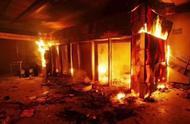 智利示威骚乱升级,智利总统宣布进入紧急状态