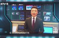 康辉是中央电视台主持人,他20多年前艺考的场景是怎么样的呢?