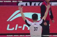 深圳vs四川:贺希宁超远三分绝杀!谁都没想到啊,比赛大反转!