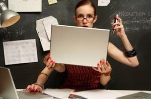 假如你不工作了,你还有源源不断的收入吗?(发人深省)