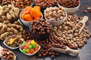 市食药监局—— 圆满完成生态论坛 食品安全监管任务