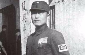 南京保卫战中,这两个士兵打出悲壮一战,杜聿明却不相信