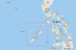 杜特尔特又怼美国:你们敢把第七舰队开进南海吗?