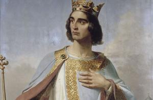 从伯爵到国王——鲍德温一世对耶路撒冷王国的最初统治