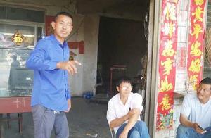 河南听说小麦涨价1元8分,燕子去卖麦,为啥和老板激烈争执起来