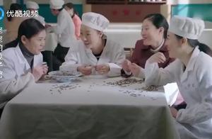 同样是饺子馆,一家爆满食客,一家凄惨倒闭!一个小细节决定成败