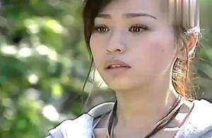 天国的嫁衣:艾青下跪直言:董事长,你不能不管陆子浩!