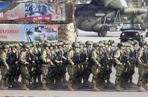 俄罗斯主动出击!美伊冲突的节骨眼上,派出军机到美国家门口搅局