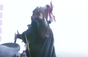 神雕侠侣:卑鄙的蒙古军士,竟然把百姓夹杂在其中,真是毫无人性