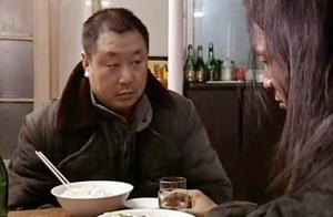 马大帅:彪哥真是情义人!被朋友骗了还能请他喝酒,真是让人佩服