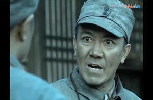 亮剑:李云龙超神