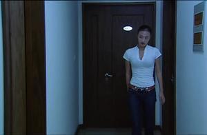 温柔的背后:美女下班不回家,竟偷偷跑到男邻居家