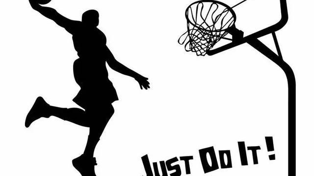 初中生如何打好篮球