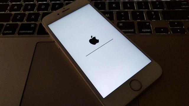 苹果手机为什么会自动删东西怎么办啊