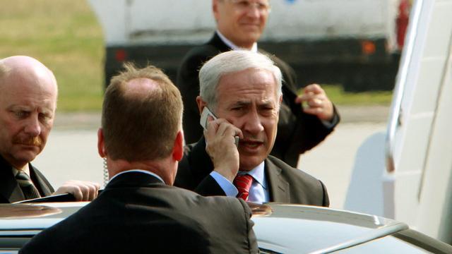 美国空袭伊拉克以色列内塔尼亚胡美国逊尼派